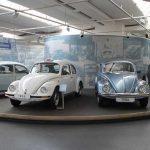 Volkswagen-Käfer