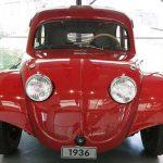 volkswagen-kaefer-prototyp