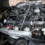 jaguar-e-type-v12-motor