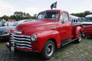 chevrolet-pickup-1953