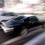 ford-mustang-fastback-oldtimer