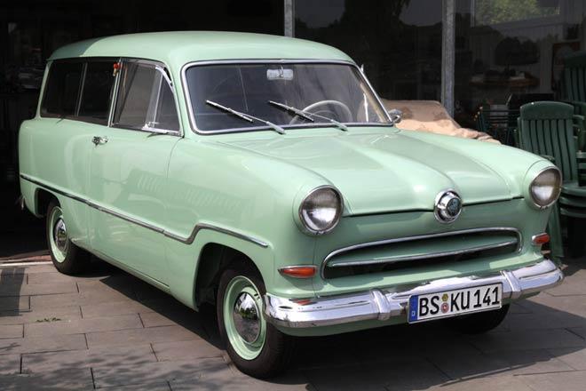 ford-taunus-15m