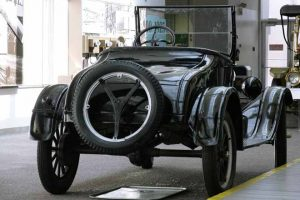 ford-t-modell
