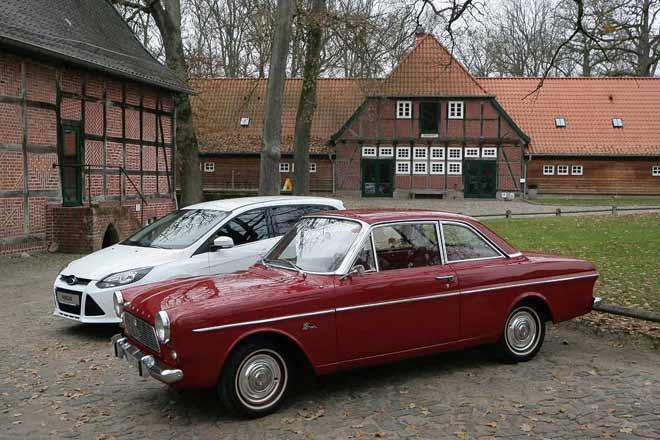 ford-taunus