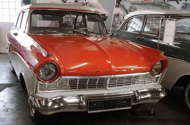 ford-taunus-17m