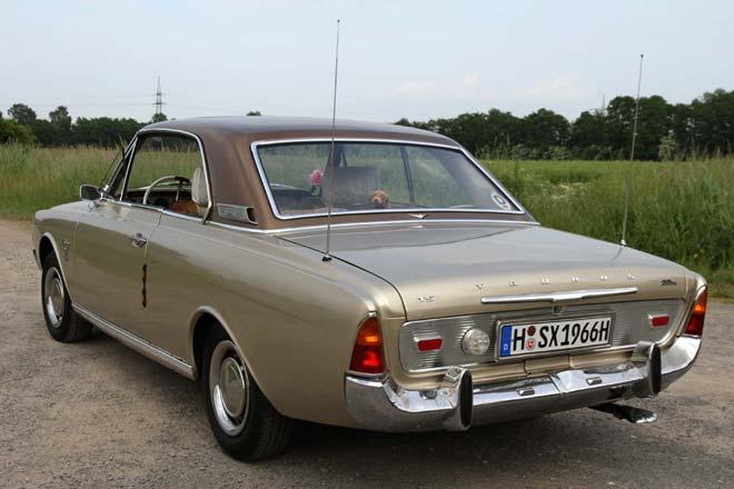 ford-taunus-20m