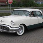 oldsmobile-ninety-eight