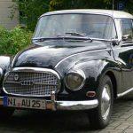 Autounion 1000 S
