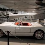 chevrolet-corvette-c1-002