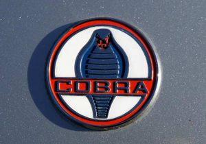 ac-shelby-cobra