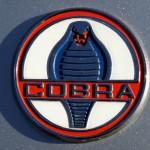 Logo AC Cobra
