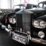 automuseum-melle