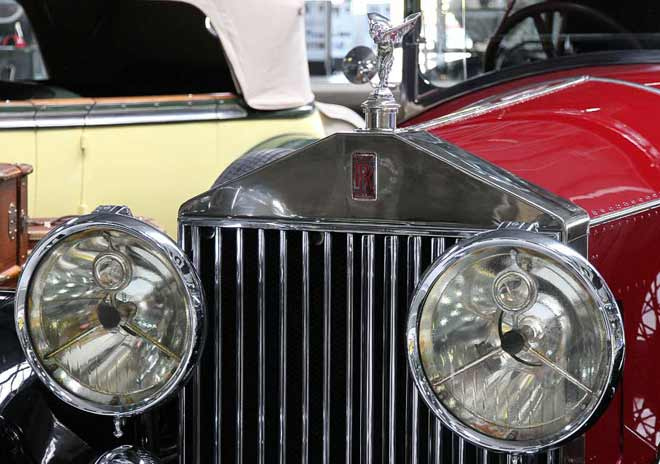 1926-rolls-royce-phantom