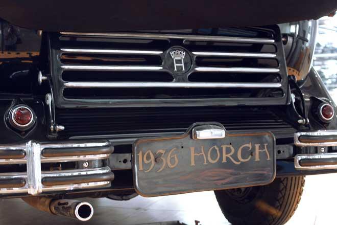 horch-oldtimer