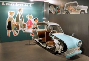 august-horch-museum