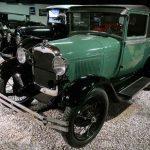 ford-a-oldtimer-mary-pickford-1928