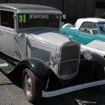 ford-a-oldtimer-pickup