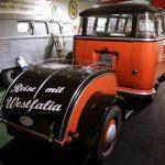 volkswagenbus