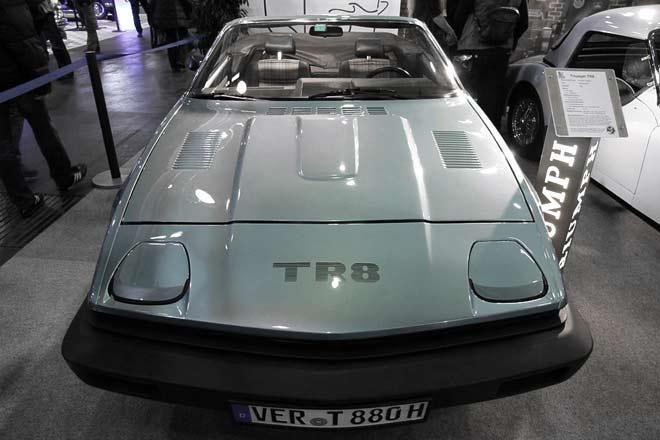 triumph-tr8