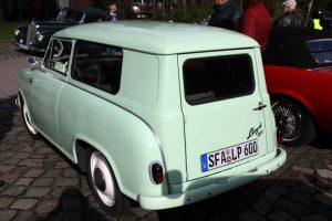 lloyd-lp 600