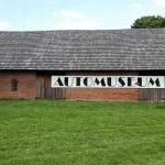 automuseum-asendorf-001