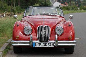 jaguar-xk