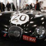 jaguar-xkc-1