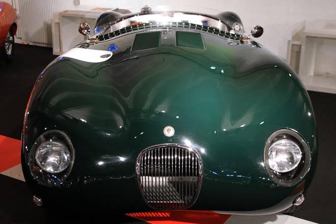 jaguar-xkc
