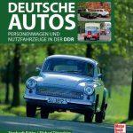 Deutsche-Autos-DDR
