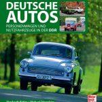 Deutsche Autos - DDR