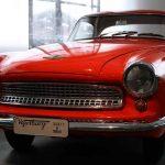 automobile-welt-eisenach-038