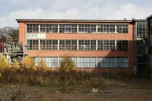 AWE Eisenach