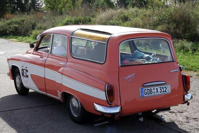 wartburg-312-camping