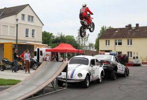 vw-motorrad-stunt