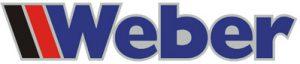 weber_logo-jpg