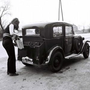 Škoda 422