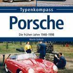 Typenatlas Porsche
