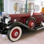 packard-1932