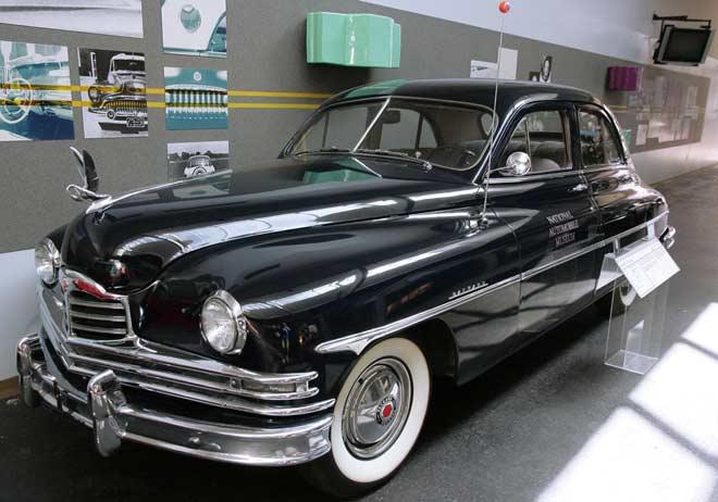 packard-1950