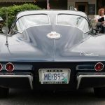 chevrolet-corvette-sting-ray