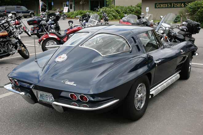 chevrolet-corvette-sting-ray