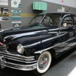 Packard – Series 2300 Super De Luxe Eight