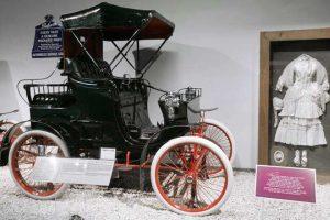 packard-1900