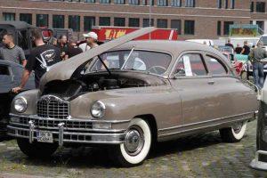 packard-1948