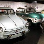 deutsche-kleinwagen