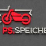 PS.Speicher