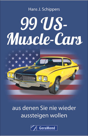 99-US-Muscle-Cars