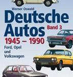 deutsche-autos-1945-1990