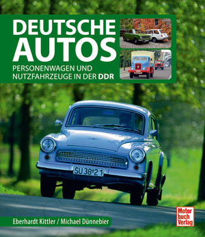 vergessene autos in deutschland
