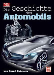 geschichte-des-automobils-300